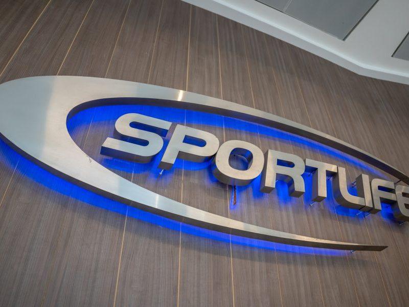 Sportlife 3