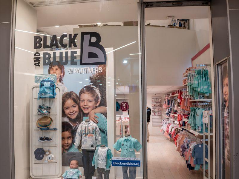 blackandblu