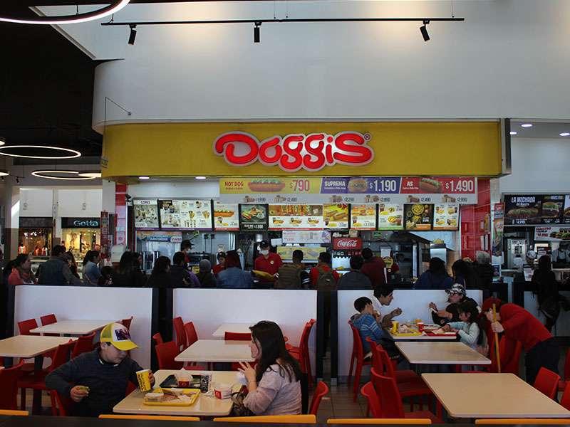 doggis-local-01