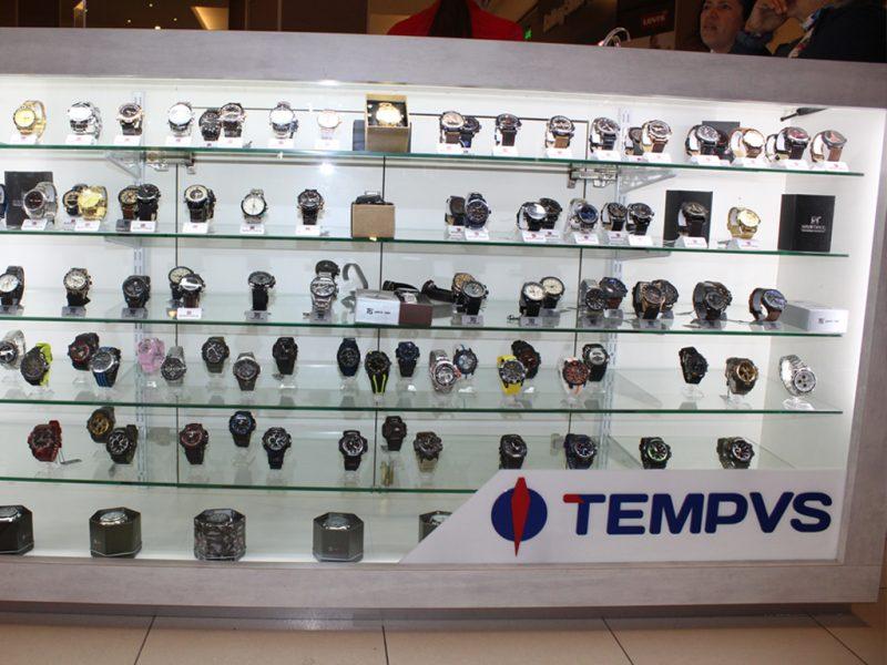 foto-tempvs03