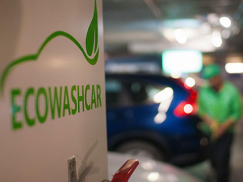 ecowash-01